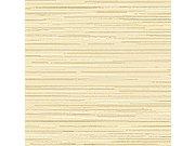 Flis tapeta za zid Selecta BL1004-5, 0,53 x 10 m | Ljepilo besplatno Design ID