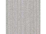Flis tapeta za zid Selecta AL1003-3, 0,53 x 10 m | Ljepilo besplatno Design ID