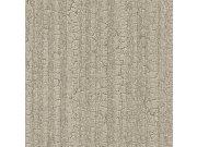 Flis tapeta za zid Selecta AL1003-2, 0,53 x 10 m | Ljepilo besplatno Design ID