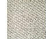 Flis tapeta za zid Selecta UHS8806-1, 0,53 x 10 m | Ljepilo besplatno Design ID