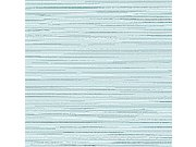 Flis tapeta za zid Selecta BL1004-4, 0,53 x 10 m | Ljepilo besplatno Design ID