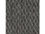 Flis tapeta za zid Selecta UHS8806-9, 0,53 x 10 m | Ljepilo besplatno Design ID