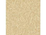 Flis tapeta za zid imitacija mramora Selecta NF232064, 0,53 x 10 m | Ljepilo besplatno Design ID