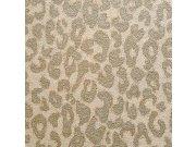 Flis tapeta za zid Selecta JM2007-2, 0,53 x 10 m | Ljepilo besplatno Design ID