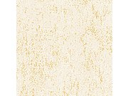 Flis tapeta za zid Selecta BL1008-3, 0,53 x 10 m | Ljepilo besplatno Design ID