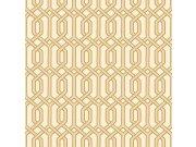 Flis tapeta za zid Beaux Arts 2 BA220012, 0,53 x 10 m | Ljepilo besplatno Design ID