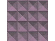 Flis tapeta za zid Beaux Arts 2 BA220066, 0,53 x 10 m | Ljepilo besplatno Na skladištu