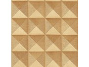 Flis tapeta za zid Beaux Arts 2 BA220063, 0,53 x 10 m | Ljepilo besplatno Design ID