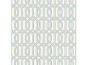 Flis tapeta za zid Beaux Arts 2 BA220013, 0,53 x 10 m | Ljepilo besplatno Design ID