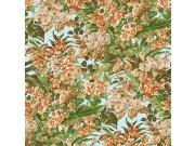 Flis tapeta za zid Beaux Arts 2 BA220022, 0,53 x 10 m | Ljepilo besplatno Design ID