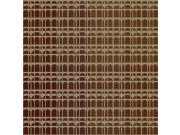 Zidna flis tapeta Verde 2 VD219159, 0,53 x 10 m | Ljepilo besplatno Na skladištu