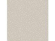 Zidna flis tapeta Verde 2 VD219125, 0,53 x 10 m | Ljepilo besplatno Design ID