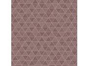 Luksuzna zidna flis tapeta Ogoní OG22324 | 0,53 x 10 m | Ljepilo besplatno