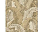 Luksuzna zidna flis tapeta Ogoní OG22331 | 0,53 x 10 m | Ljepilo besplatno