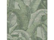 Luksuzna zidna flis tapeta Ogoní OG22332 | 0,53 x 10 m | Ljepilo besplatno