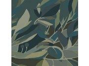 Luksuzna flis foto tapeta digitalni tisak Onirique OND22030   300 x 300 cm   Ljepilo besplatno Decoprint