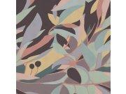 Luksuzna flis foto tapeta digitalni tisak Onirique OND22033   300 x 300 cm   Ljepilo besplatno Decoprint