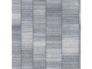 Flis tapeta za zid Urban Concrete UC21338 | 0,53 x 10 m | Ljepilo besplatno Decoprint