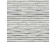 Flis tapeta za zid Urban Concrete UC21372 | 0,53 x 10 m | Ljepilo besplatno Decoprint