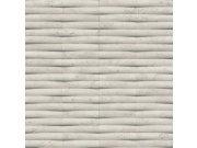 Flis tapeta za zid Urban Concrete UC21373 | 0,53 x 10 m | Ljepilo besplatno Decoprint