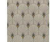 Luksuzna zidna flis tapeta Essentials EE22541 | 0,53 x 10 m | Ljepilo besplatno Decoprint