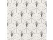 Luksuzna zidna flis tapeta Essentials EE22542 | 0,53 x 10 m | Ljepilo besplatno Decoprint