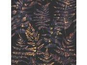 Luksuzna zidna flis tapeta Essentials EE22544 | 0,53 x 10 m | Ljepilo besplatno Decoprint