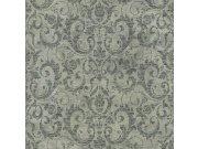 Luksuzna zidna flis tapeta Essentials EE22559 | 0,53 x 10 m | Ljepilo besplatno Decoprint