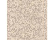Luksuzna zidna flis tapeta Essentials EE22561 | 0,53 x 10 m | Ljepilo besplatno Decoprint