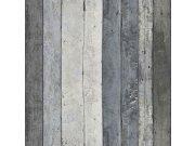 Luksuzna zidna flis tapeta Essentials EE22569 | 0,53 x 10 m | Ljepilo besplatno Decoprint