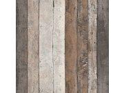 Luksuzna zidna flis tapeta Essentials EE22570 | 0,53 x 10 m | Ljepilo besplatno Decoprint