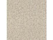 Luksuzna flis tapeta Terra 97149, 1,06 x 10 m | Ljepilo besplatno Emiliana Parati