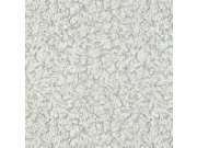 Luksuzna flis tapeta Terra 97147, 1,06 x 10 m | Ljepilo besplatno Emiliana Parati