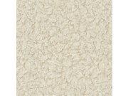 Luksuzna flis tapeta Terra 97141, 1,06 x 10 m | Ljepilo besplatno Emiliana Parati