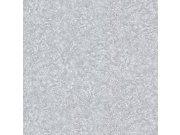 Luksuzna flis tapeta Terra 97136, 1,06 x 10 m | Ljepilo besplatno Emiliana Parati