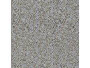 Luksuzna flis tapeta Terra 97159, 1,06 x 10 m | Ljepilo besplatno Emiliana Parati