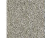 Luksuzna flis tapeta Terra 97119, 1,06 x 10 m | Ljepilo besplatno Emiliana Parati