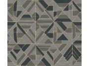 37481-4 Flis tapeta za zid Pop Stile, 0,53 x 10 m | Ljepilo besplatno AS Création