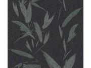 37549-2 Flis tapeta za zid New Elegance | Ljepilo besplatno AS Création