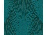 37553-3 Flis tapeta za zid New Elegance | Ljepilo besplatno AS Création