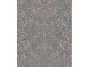 Flis tapeta za zid ornament City Glam 32604, 0,53 x 10 m | Ljepilo besplatno Marburg