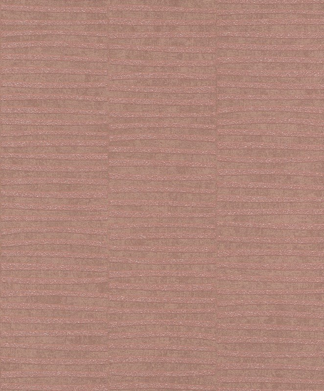 Flis tapeta za zid Glam 542059, 0,53 x 10 m | Ljepilo besplatno - Rasch