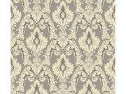 37434-2 Flis tapeta za zid Ampir, 1,06 x 10 | Ljepilo besplatno AS Création