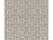 37485-1 Flis tapeta za zid Ampir, 1,06 x 10 | Ljepilo besplatno AS Création