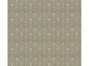 37485-2 Flis tapeta za zid Ampir, 1,06 x 10 | Ljepilo besplatno AS Création