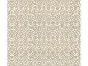 37485-3 Flis tapeta za zid Ampir, 1,06 x 10 | Ljepilo besplatno AS Création