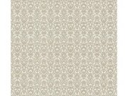 37485-4 Flis tapeta za zid Ampir, 1,06 x 10 | Ljepilo besplatno AS Création