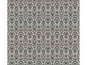 37485-5 Flis tapeta za zid Ampir, 1,06 x 10 | Ljepilo besplatno AS Création