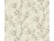 37542-2 Flis tapeta za zid Ampir, 1,06 x 10 | Ljepilo besplatno AS Création