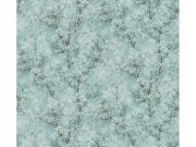 37542-3 Flis tapeta za zid Ampir, 1,06 x 10 | Ljepilo besplatno AS Création